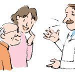 ひ乃木ケアリング看護ステーションの心のサポート