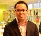 ひ乃木ケアリングサポート株式会社代表取締役檜垣孝文