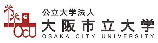 大阪市立大学大学院看護学研究科・医学部看護学科 精神看護学領域ホームページ